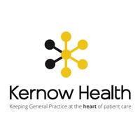 Kernow Health CEPN Logo